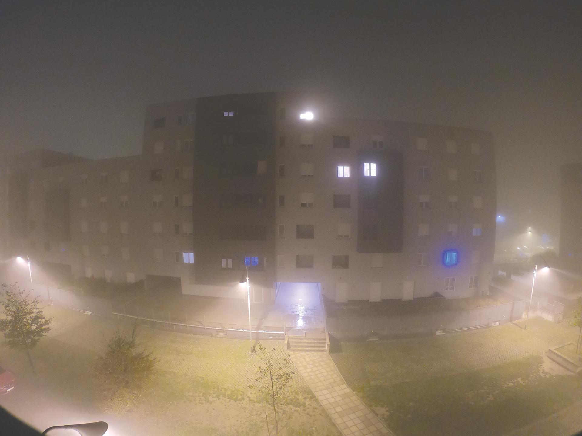 Kako resetovati u 60 fps webcam