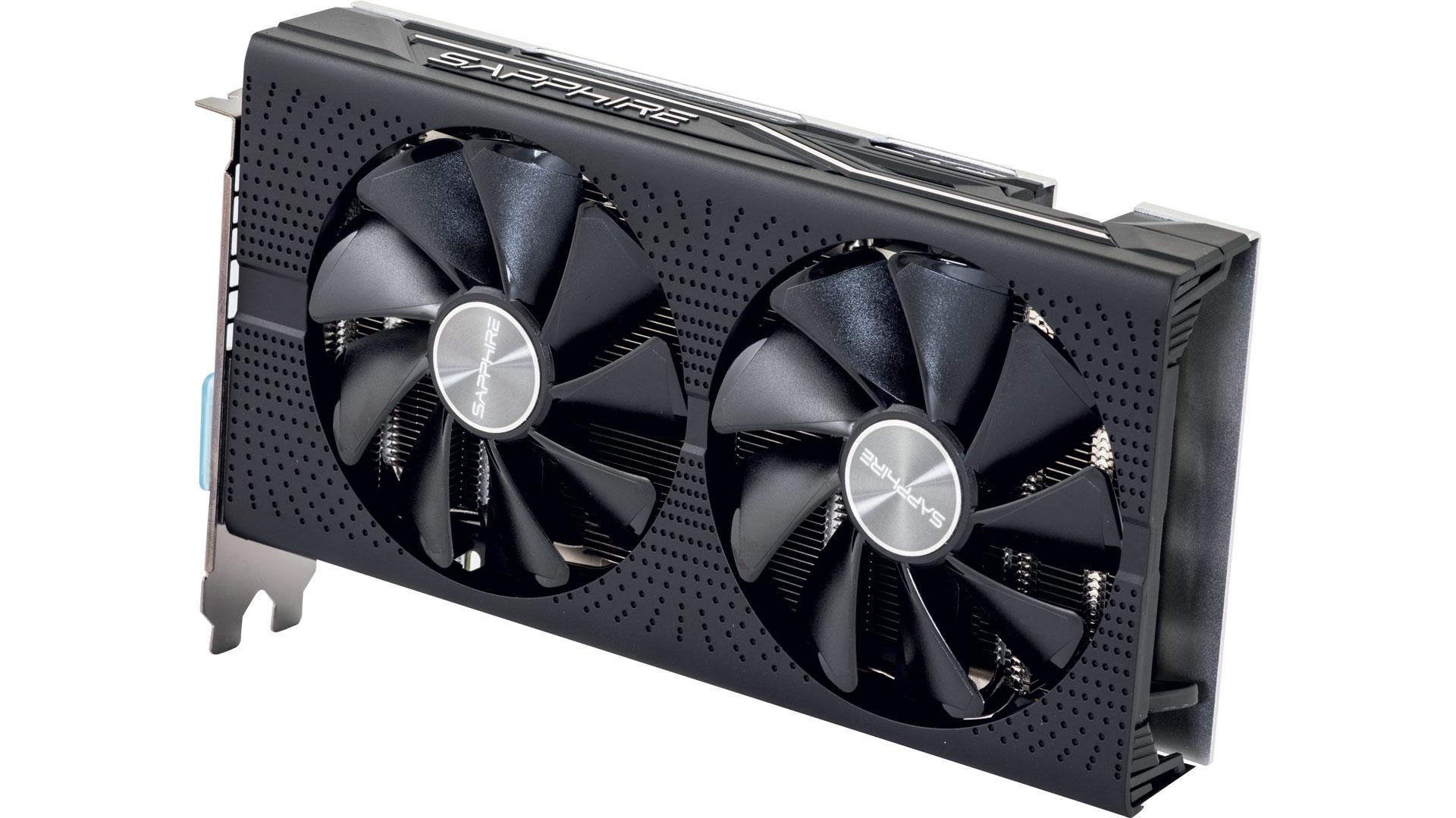 RX 580 1