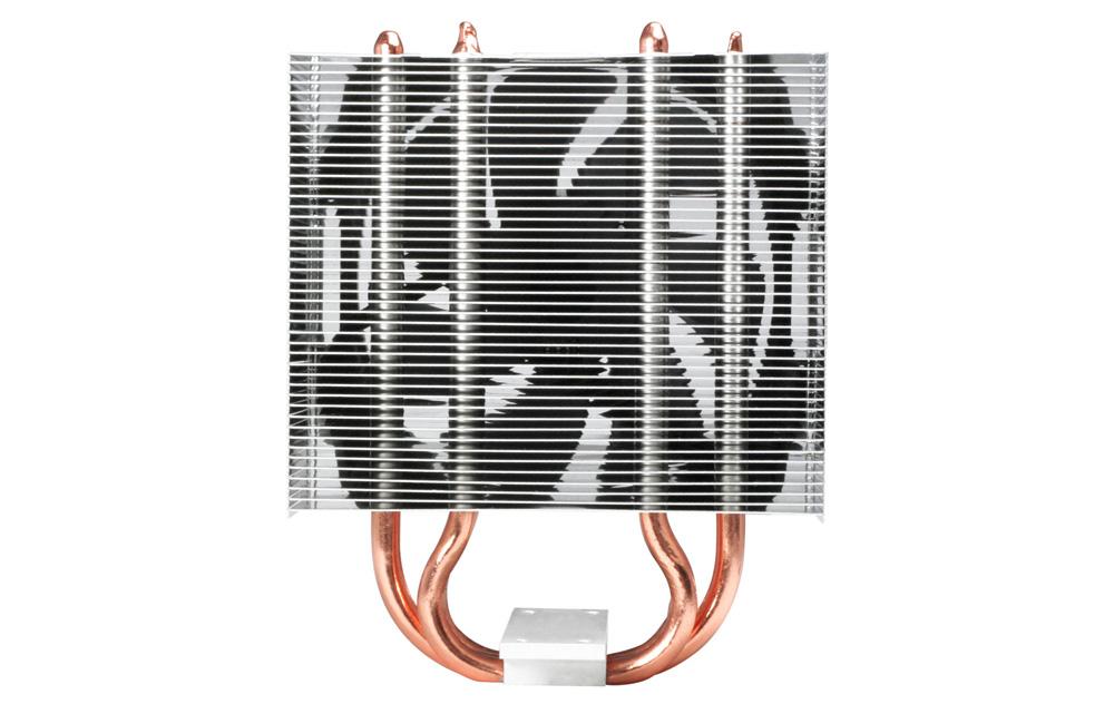 Arcticov Novi Freezer I11 Co Cooler Fokusiran Na Procesore