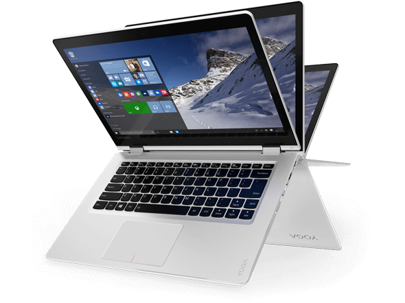 lenovo laptop yoga 510 14 multimode 1
