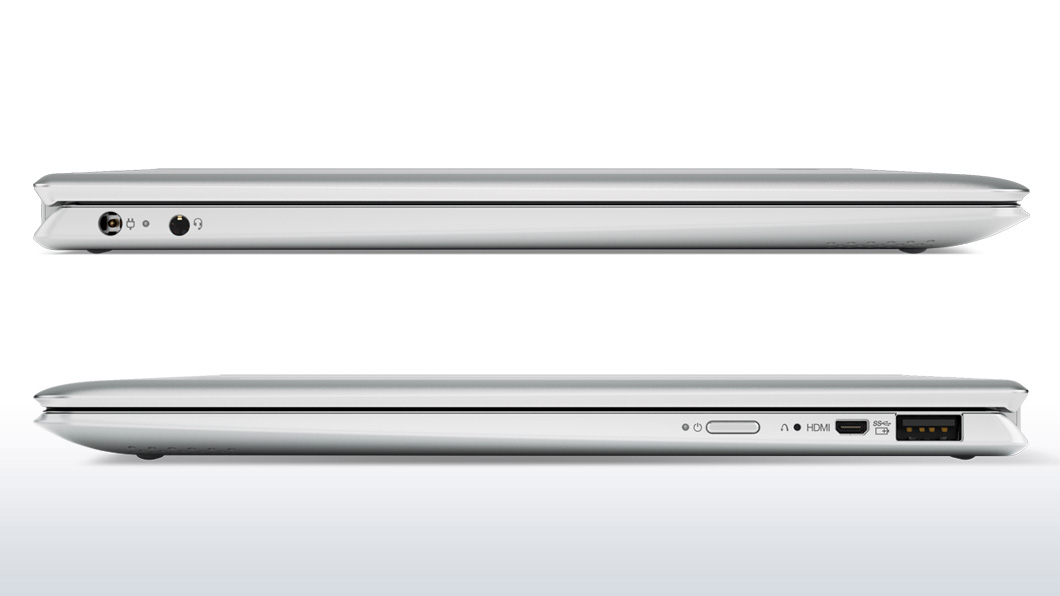 lenovo laptop yoga 710 11 side ports 12