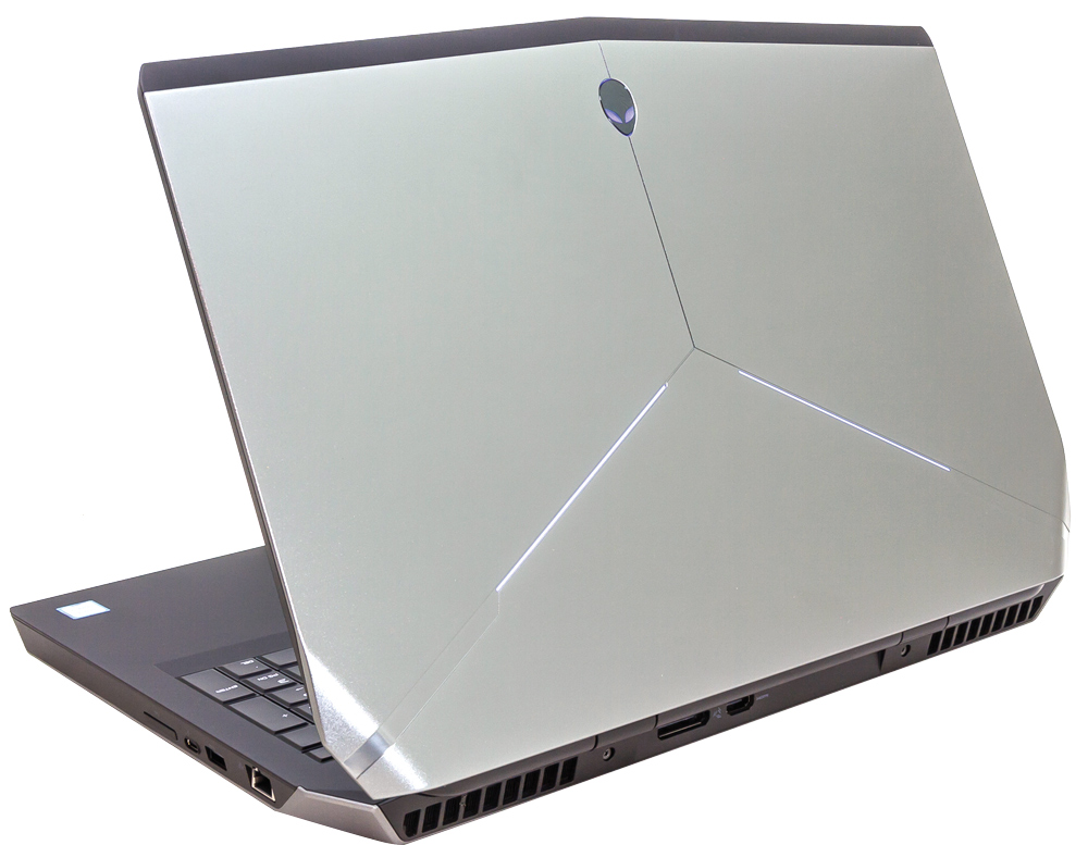 Dell Alienware 3