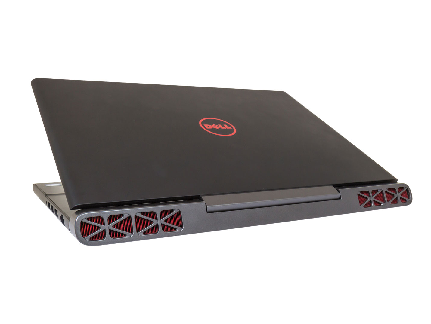 Dell Inspiron 15 7566 Gaming