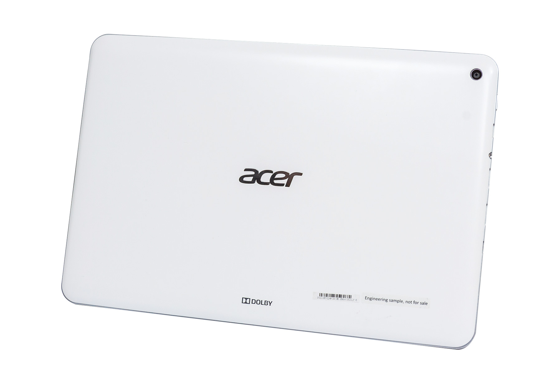 Acer Iconia A3A11 2