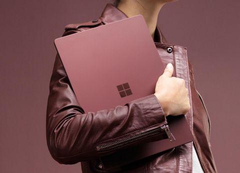 Microsoft objavio globalnu raspoloživost Surface Laptop i Surface Pro uređaja