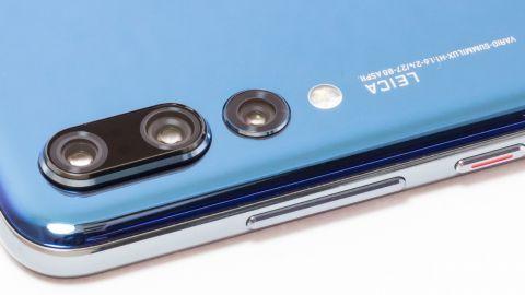 Trostruke kamere na mobitelima su tek početak, moglo bi ih se pojaviti i više, tvrde iz DxOMarka