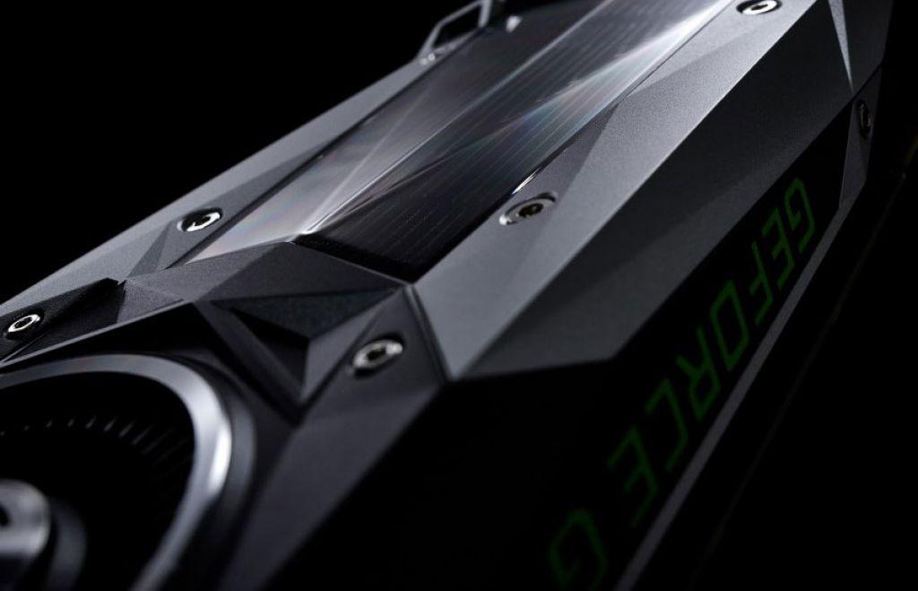 GTX 1050 Ti će imati ogroman overclocking potencijal - VidiLAB