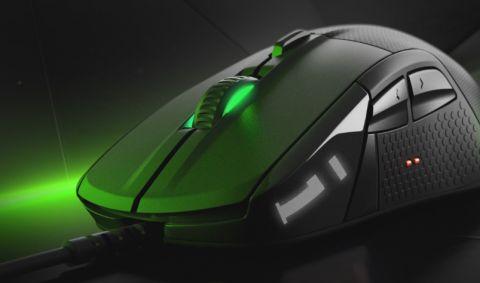 SteelSeries Rival 700 miš sadrži haptički feedback i OLED ekran