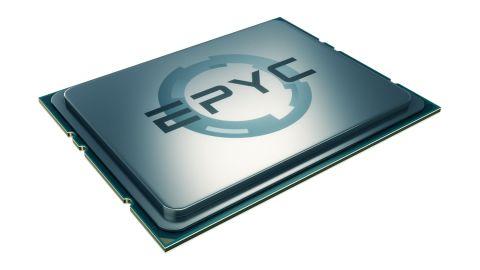 Hawlett Packard Enterprise s AMD-ovim EPYC procesorima prema rekordima