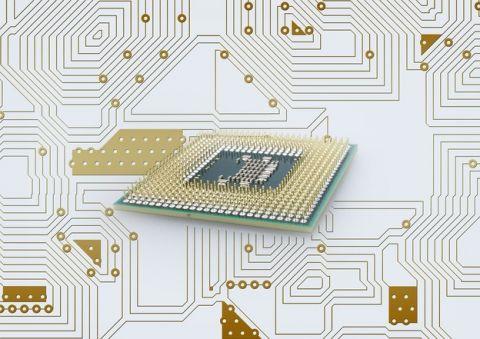 Intelovi procesori imaju skriveni procesor kojem se ne može pristupiti