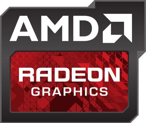 AMD priprema odgovor na GeForce GTX 1050 Ti