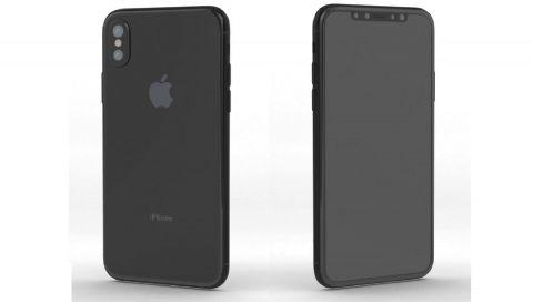 Unatoč Appleovim naporima, poznati mnogi detalji o nadolazećim mobitelima.