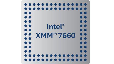 Intel predstavio novi LTE čip s rekordnim brzinama