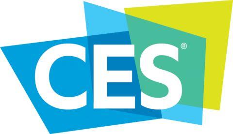 Pregled Sonyjevih novosti na CES-u