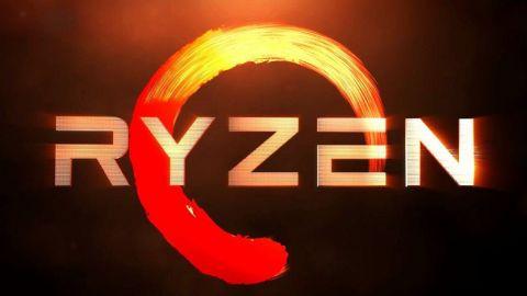 Novi Ryzen procesori pojavili se na rezultatima testova