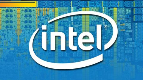 Bug u mikrokodu Skylake i Kaby Lake procesora može dovesti do gubitka podataka na računalu