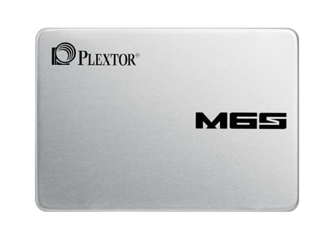Plextor proširuje liniju SSD-ova s M6S Plus u tri varijante