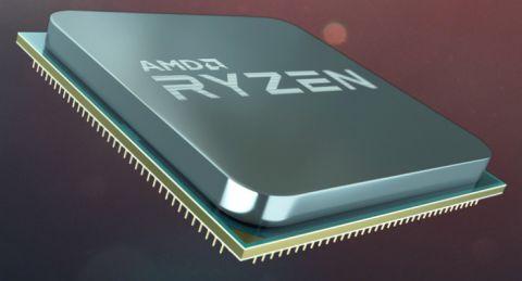 Dolaze li uskoro novi AMD procesori?