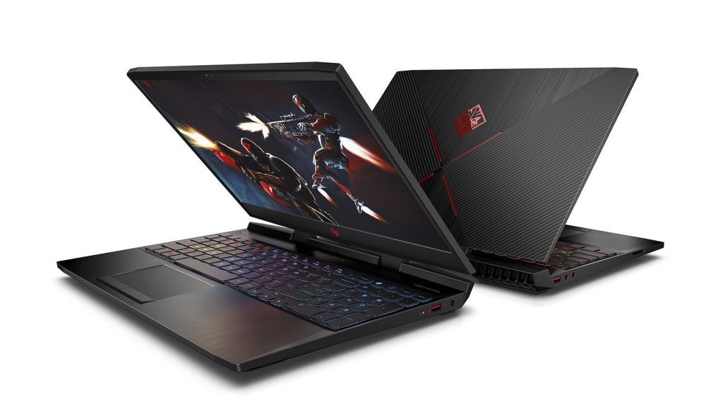 CES 2019: HP najavljuje prvi gaming laptop sa 240 Hz zaslonom