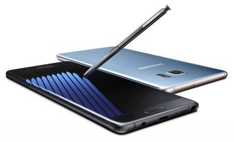 Ovo su možda najtočnije hardverske specifikacije za Galaxy Note 8