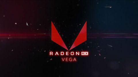 AMD Vega vjerojatno ima kodne nazive i specifikacije modela