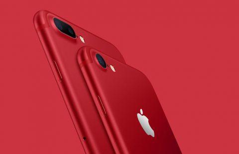 Apple predstavio nove iPhone modele, i novi 9,7-inčni iPad