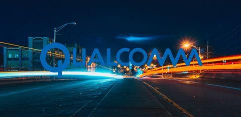 Qualcomm postavio novi rekord s LTE brzinama zahvaljujući novom X24 modemu