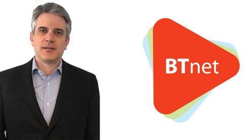 Gigabitni internet za poslovne korisnike bez dodatnih ulaganja uz BTnet