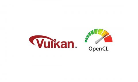 Vulkan i OpenCL postaju jedan API