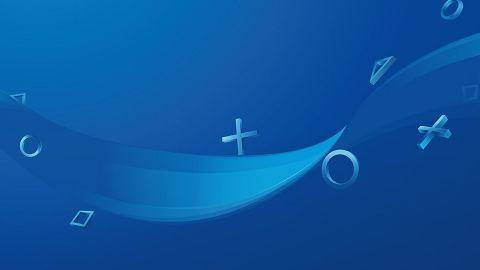 Sony se možda polako prima razvoja Playstationa 5