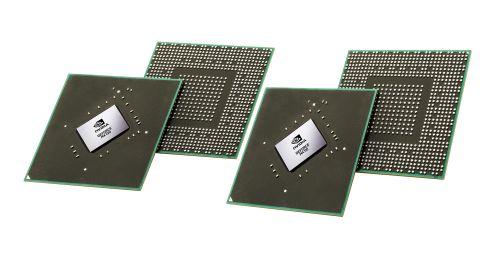 Novi mobilni GPU procesori od Nvidije: MX130 i MX110