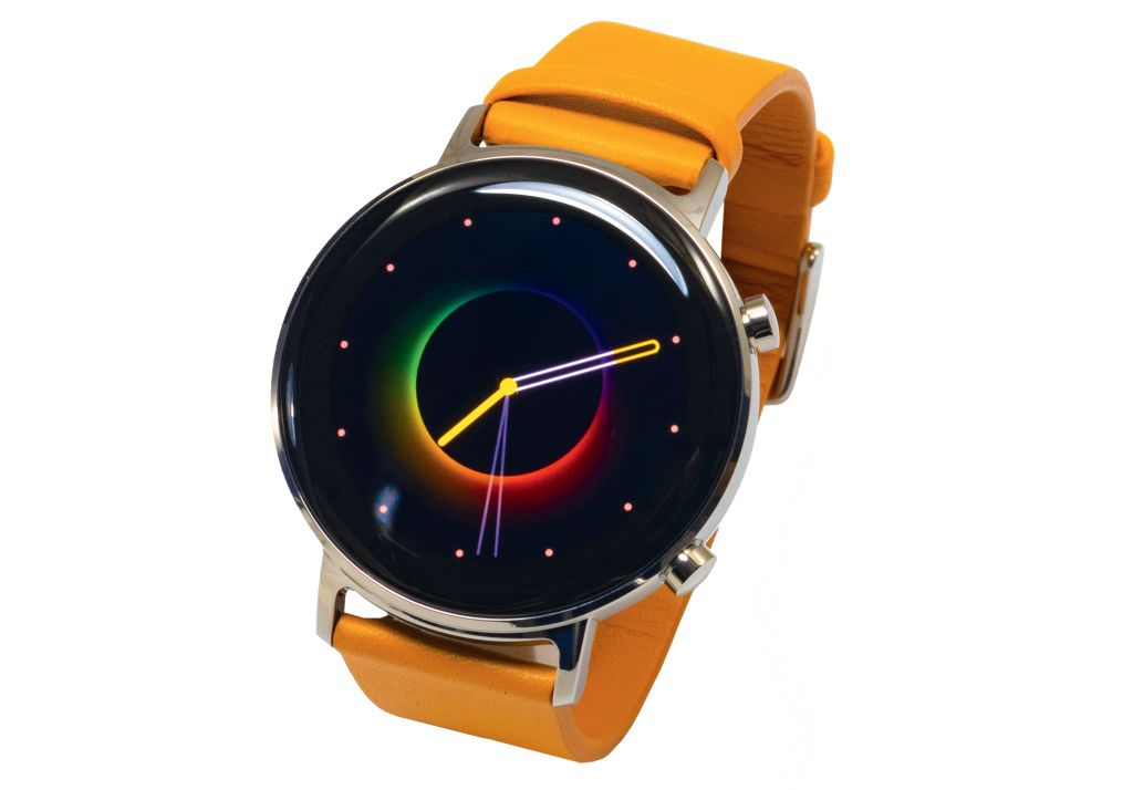 Huawei Watch GT2 42 mm
