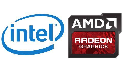 Intel demantirao licenciranje AMD-ove grafičke tehnologije