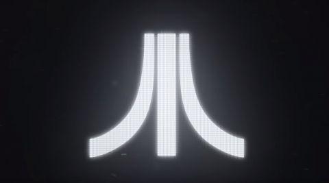 Atari radi na potpuno novoj igraćoj konzoli