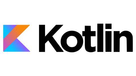 Kotllin je novi službeni programski jezik Androida