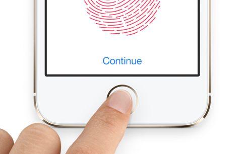 Glasina: iPhone 8 možda neće imati čitač otiska prsta