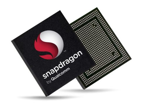 Asus i HP predstavili Windows laptope pogonjene Snapdragonom
