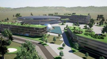 Cool Priča: Inkubator PISMO - Novska postaje svjetski centar gaming industrije