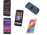 Koji mobitel kupiti za igranje - Top 5 Gaming mobitela