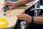 Izradite preciznu digitalnu Arduino vagu