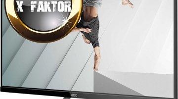 Palac gore za kupnju: Koji 27 inčni monitor odabrati