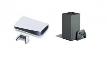 PlayStation 5 i Xbox Series X su stigli- što donose konzole nove generacije?