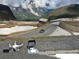 10 (dodatnih) stvari koje trebate za prvi let dronom