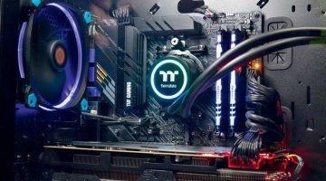 Isplati li se kupiti AMD XT CPU refresh procesore
