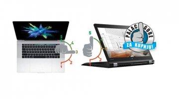 Najbolji laptopi za studente dizajna i grafičkog dizajna
