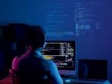 Full Stack Developer i ostali developeri – Što je to i kako postati