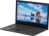 Piši, obradi, uploadaj: Na konferenciji s Lenovo V130