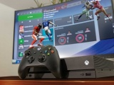 Xbox One X Tips and Tricks