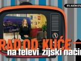 RTL kućni studio