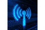 WiFi Tips and Tricks: 10 savjeta za bolju bežičnu mrežu